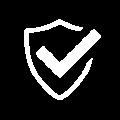 safety-shield_white